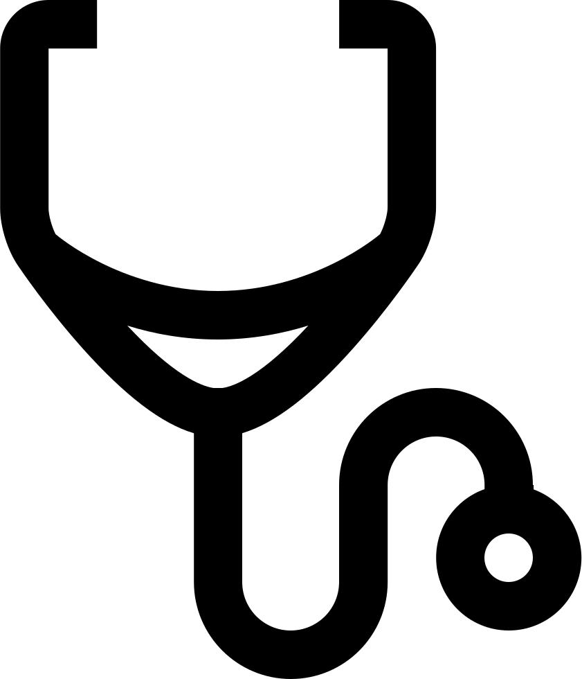 dea-in-Health care