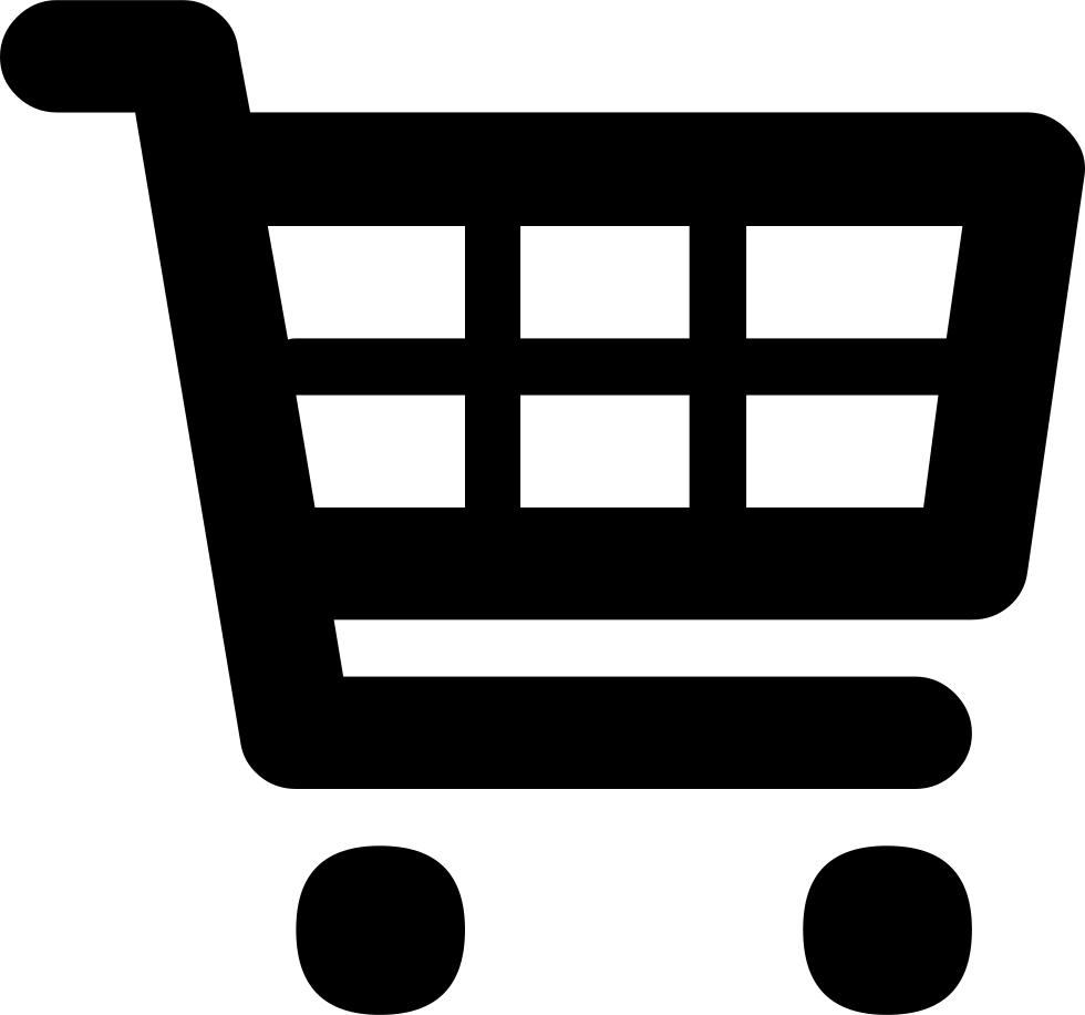 dea in retailing
