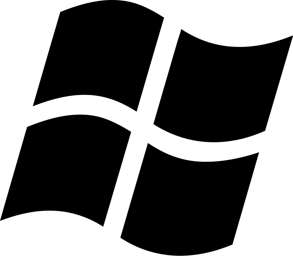 dea in software