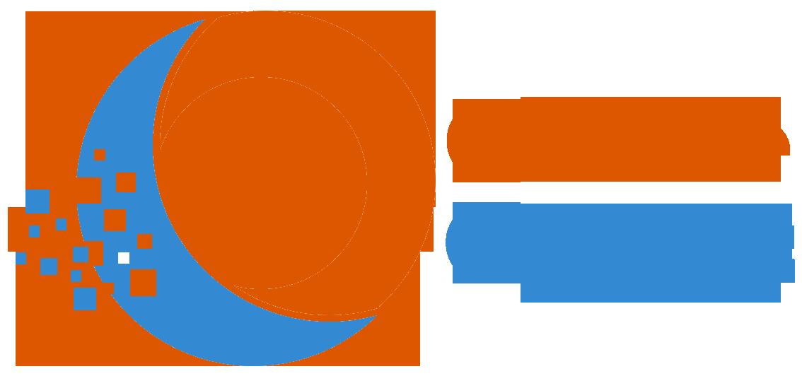 OnlineOutput.com