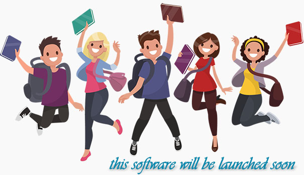 online software launched soon