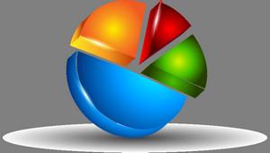 fuzzy dematel software report