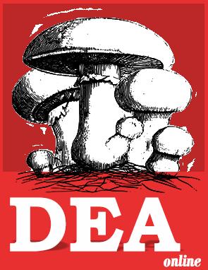 dea software